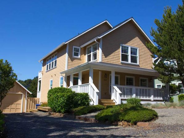 4 bed 3.5 bath Single Family at 1969 NE 56TH ST LINCOLN CITY, OR, 97367 is for sale at 440k - 1 of 29