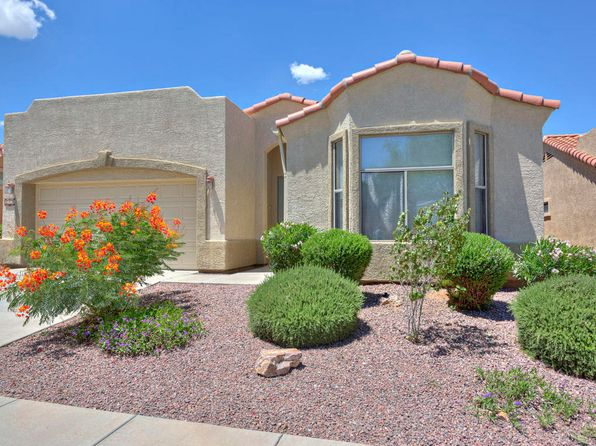2 bed 2 bath Single Family at 668 W Shadow Wood St Green Valley, AZ, 85614 is for sale at 185k - 1 of 22