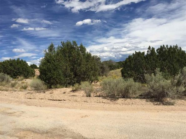 null bed null bath Vacant Land at 4 Camino Espejo Santa Fe, NM, 87507 is for sale at 135k - 1 of 10