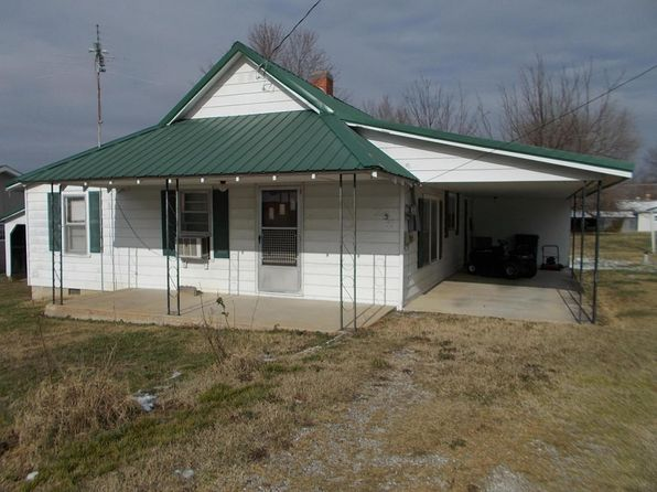 2 bed 1 bath Single Family at 653 W Stanley St Buffalo, MO, 65622 is for sale at 40k - 1 of 7