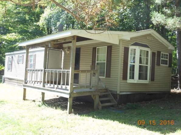 2 bed 1 bath Mobile / Manufactured at 544 Fry Rd Sabinsville, PA, 16943 is for sale at 14k - 1 of 12