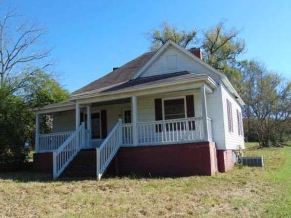 3 bed 1 bath Single Family at 128 N Ridge Ave Rockwood, TN, 37854 is for sale at 35k - 1 of 16