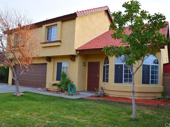 3 bed 3 bath Single Family at 1116 Hook Ave Rosamond, CA, 93560 is for sale at 255k - 1 of 22