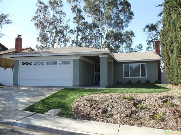 4 bed 2 bath Single Family at 7173 Dinovo St San Diego, CA, 92114 is for sale at 475k - 1 of 15