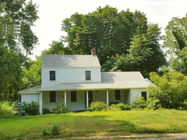4 bed 2 bath Single Family at 1238 Main St Brewster, MA, 02631 is for sale at 348k - 1 of 20
