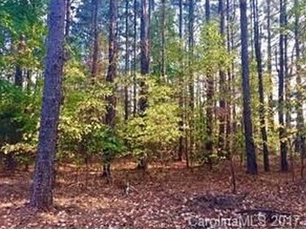 null bed null bath Vacant Land at  2 Unity Church Rd Denver, NC, 28037 is for sale at 70k - 1 of 4