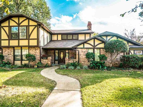 6 bed 4 bath Single Family at 914 REGENCY DR LONGVIEW, TX, 75604 is for sale at 295k - 1 of 25