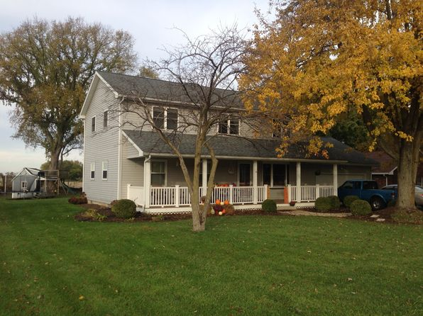 7 bed 3 bath Single Family at 5709 Laurel Dr Castalia, OH, 44824 is for sale at 204k - 1 of 20