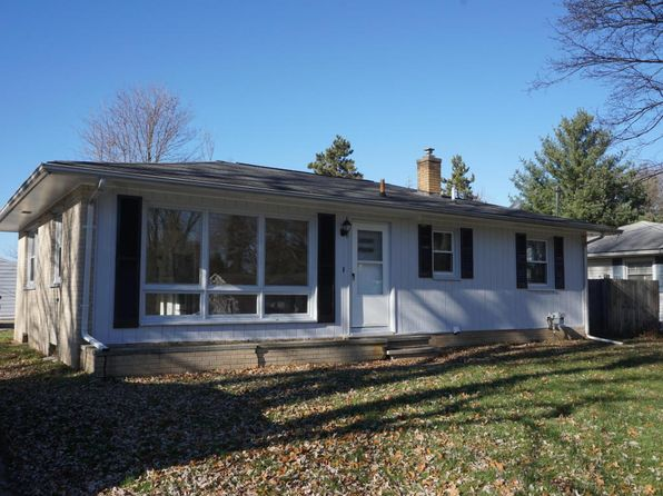 3 bed 1 bath Single Family at 2101 Cumberland St Kalamazoo, MI, 49006 is for sale at 116k - 1 of 21