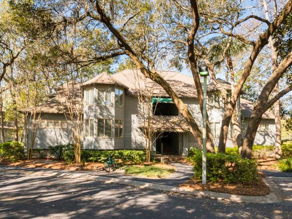 3 bed 3 bath Condo at 4827 Green Dolphin Way Kiawah Island, SC, 29455 is for sale at 515k - 1 of 20