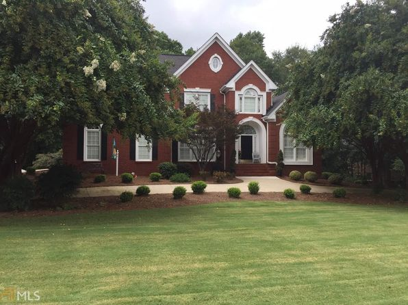 4 bed 4 bath Single Family at 58 Saint Ives Crsg Winder, GA, 30680 is for sale at 320k - 1 of 27
