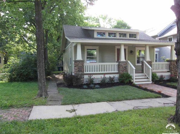 3 bed 2 bath Single Family at 1320 New Hampshire St Lawrence, KS, 66044 is for sale at 250k - 1 of 20
