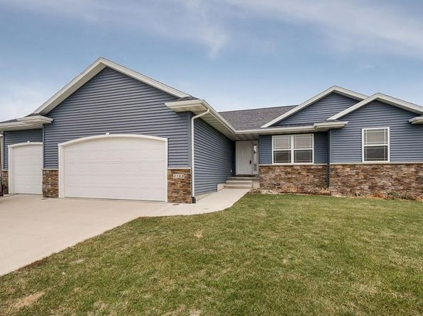 5 bed 2 bath Single Family at 4568 Willow St Palo, IA, 52324 is for sale at 225k - 1 of 25