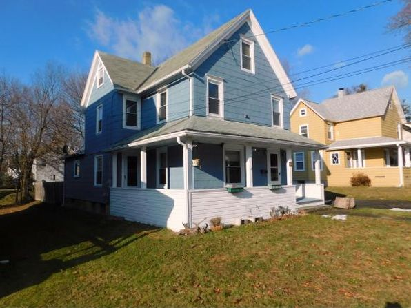4 bed 2 bath Single Family at 53 Bigelow St Binghamton, NY, 13904 is for sale at 89k - 1 of 21