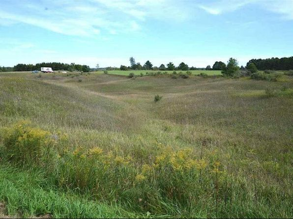 null bed null bath Vacant Land at  LOT M72 N Broomhead Rd Williamsburg, MI, 49690 is for sale at 145k - 1 of 11