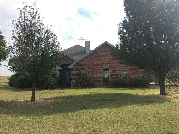 3 bed 2 bath Single Family at 3532 Greathouse Rd Waxahachie, TX, 75167 is for sale at 199k - 1 of 11