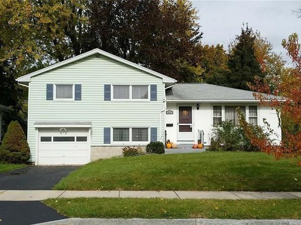 3 bed 1 bath Single Family at 110 Royleston Rd Rochester, NY, 14609 is for sale at 119k - 1 of 18