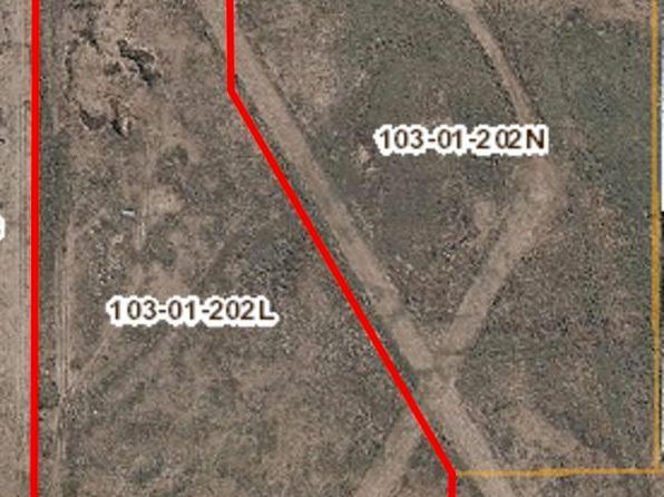 null bed null bath Vacant Land at 7075 E Airfield Parcel Prescott Valley, AZ, 86315 is for sale at 75k - 1 of 2