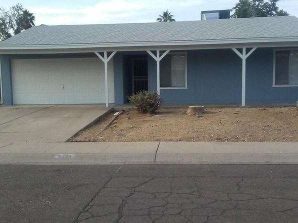 3 bed 2 bath Single Family at 6118 W Tierra Buena Ln Glendale, AZ, 85306 is for sale at 199k - 1 of 20