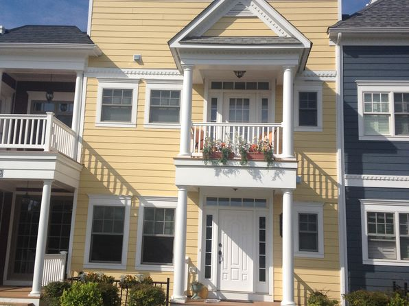 3 bed 4 bath Townhouse at 3368 Charleston Blvd Rockingham, VA, 22801 is for sale at 420k - 1 of 20