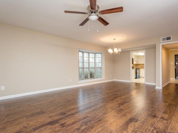 3 bed 3 bath Townhouse at 4116 Keeler Ct Pasadena, TX, 77503 is for sale at 120k - 1 of 30