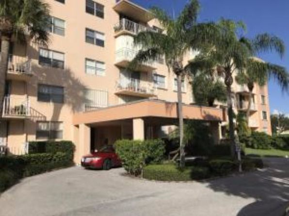 2 bed 2 bath Condo at 500 Executive Center Dr West Palm Beach, FL, 33401 is for sale at 80k - 1 of 7