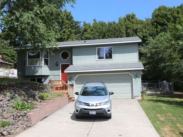 4 bed 3 bath Single Family at 2035 E 11th Ave Spokane, WA, 99202 is for sale at 240k - 1 of 20