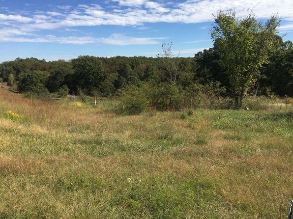 null bed null bath Vacant Land at  Waterford Rd Centertown, MO, 65023 is for sale at 28k - 1 of 3