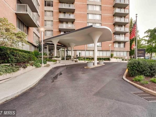 1 bed 1 bath Condo at 1 E University Pkwy Baltimore, MD, 21218 is for sale at 85k - 1 of 23