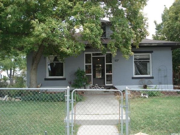 4 bed 3 bath Single Family at 107 S 400 E Price, UT, 84501 is for sale at 130k - 1 of 36