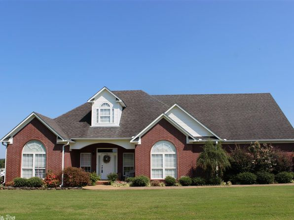 3 bed 2.5 bath Single Family at 625 Adams Dr Quitman, AR, 72131 is for sale at 289k - 1 of 40