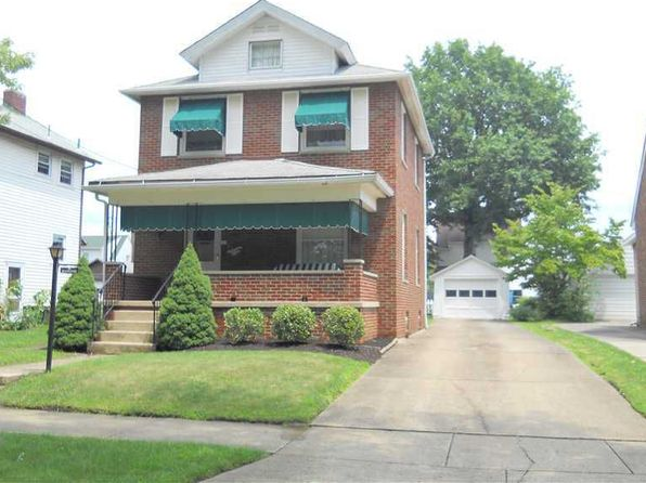 3 bed 2 bath Single Family at 208 Wood St Ellwood City, PA, 16117 is for sale at 139k - 1 of 23