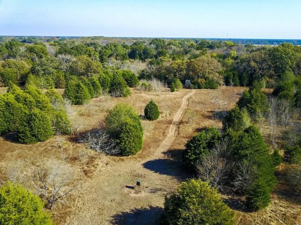 null bed null bath Vacant Land at  Hwy 243 Kaufman, TX, 75142 is for sale at 113k - 1 of 28