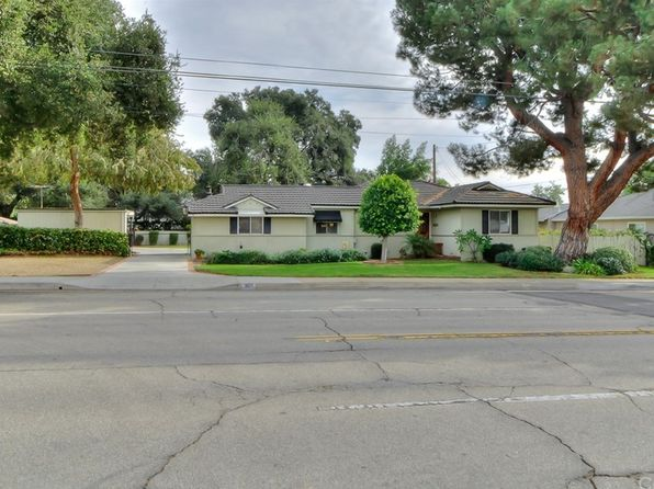 3 bed 2 bath Single Family at 224 S Loraine Ave Glendora, CA, 91741 is for sale at 650k - 1 of 52