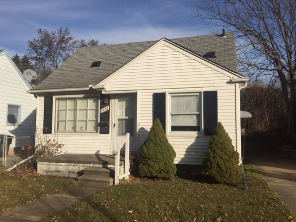 3 bed 1 bath Single Family at 7256 Dacosta Redford, MI, 48239 is for sale at 25k - 1 of 12
