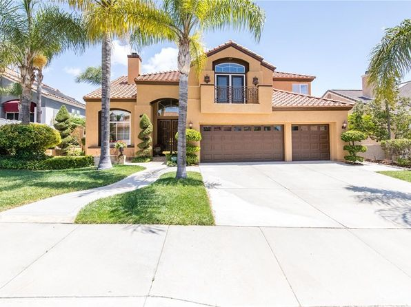 5 bed 4 bath Single Family at 23677 Sonata Dr Murrieta, CA, 92562 is for sale at 550k - 1 of 54