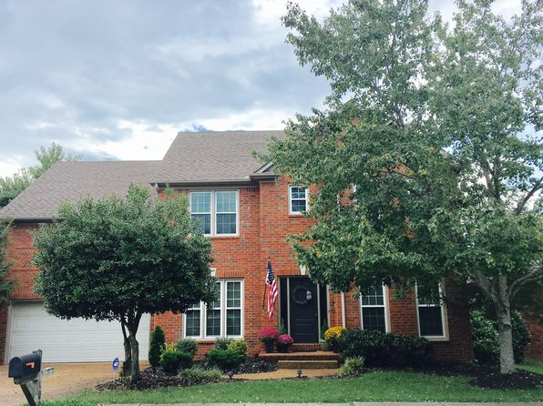 4 bed 3 bath Single Family at 109 Generals Way Ct Franklin, TN, 37064 is for sale at 425k - 1 of 16