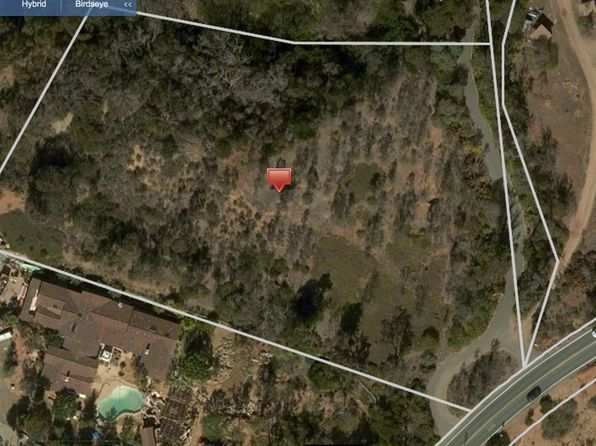 null bed null bath Vacant Land at 4840 Linea Del Cielo Rancho Santa Fe, CA, 92067 is for sale at 2.00m - 1 of 2