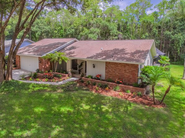 4 bed 3 bath Single Family at 3424 Brian Rd S Palm Harbor, FL, 34685 is for sale at 468k - 1 of 59