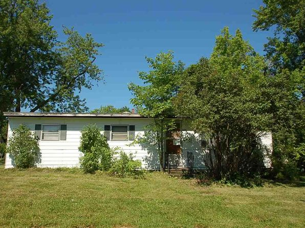 3 bed 1 bath Single Family at 420 Central Ave Washburn, WI, 54891 is for sale at 38k - 1 of 7