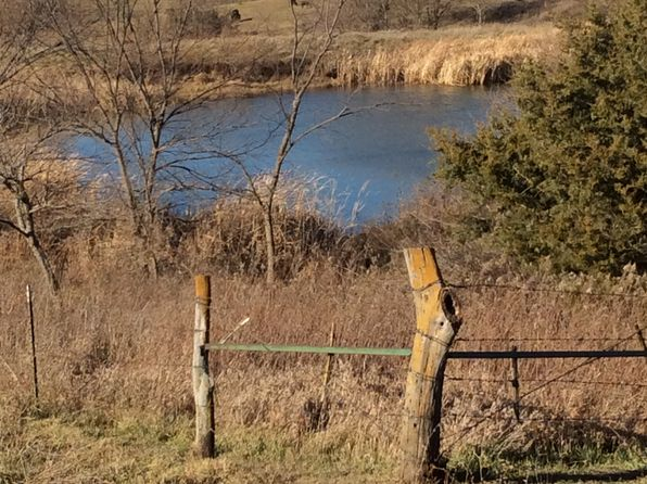 null bed null bath Vacant Land at  Highway 136 Lucerne, MO, 64655 is for sale at 205k - 1 of 59