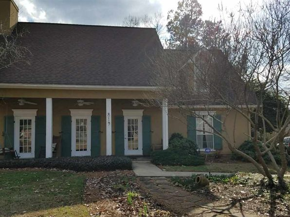 3 bed 2 bath Single Family at 819 Channing Pl Brandon, MS, 39047 is for sale at 170k - 1 of 18