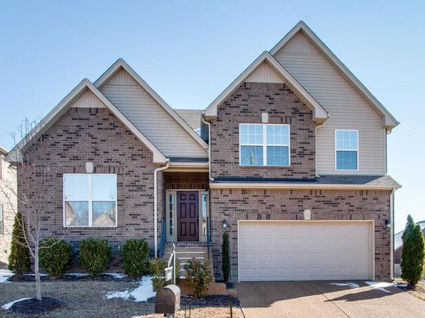 3 bed 3 bath Single Family at 8004 BROCKMAN LN NASHVILLE, TN, 37211 is for sale at 320k - 1 of 27