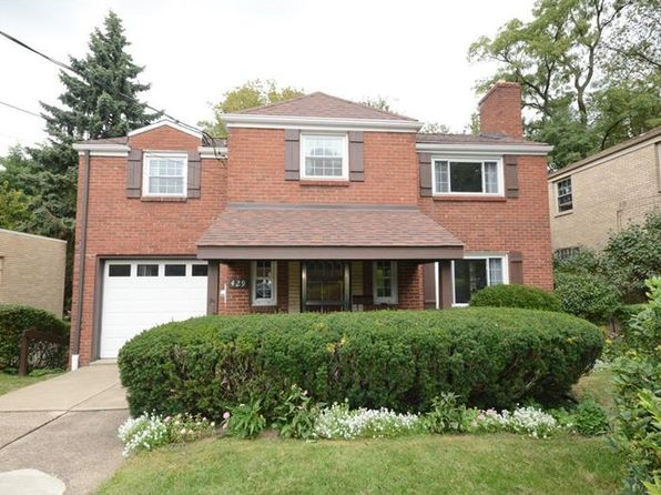 3 bed 2 bath Single Family at 429 Summit Dr Pittsburgh, PA, 15228 is for sale at 250k - 1 of 25