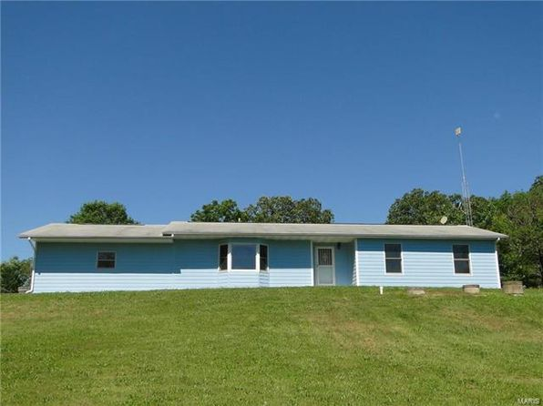 3 bed 2 bath Single Family at 13305 STATE RTE E ROLLA, MO, 65401 is for sale at 140k - 1 of 36