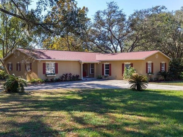 4 bed 3 bath Single Family at 28910 Walker Dr Zephyrhills, FL, 33544 is for sale at 315k - 1 of 25