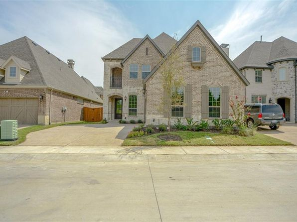 4 bed 4 bath Single Family at 813 Fir Forrest Dr Lewisville, TX, 75056 is for sale at 560k - 1 of 36
