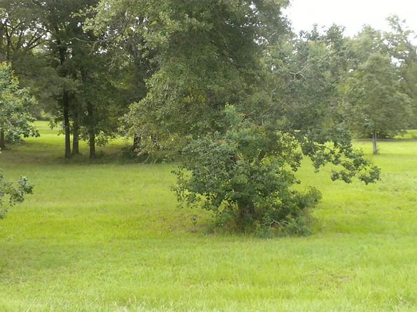 null bed null bath Vacant Land at 157 Wildwood Lake Dr N Huntsville, TX, 77340 is for sale at 4k - 1 of 3