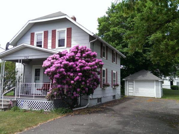 3 bed 1 bath Single Family at 702 Dubois St Elmira, NY, 14904 is for sale at 70k - 1 of 19