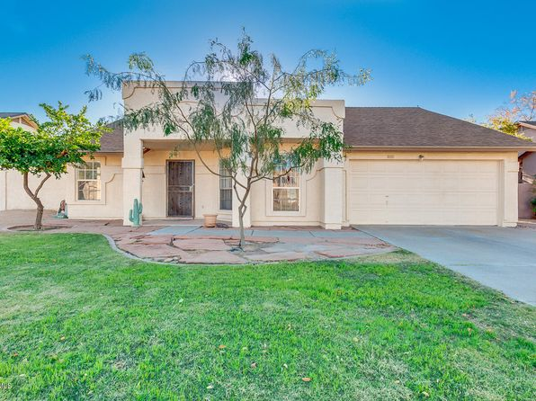 3 bed 2 bath Single Family at 4865 E Halifax St Mesa, AZ, 85205 is for sale at 265k - 1 of 32